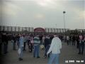 Milan - Feyenoord 0-1 04-04-2002 (9).JPG