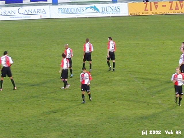 Maspalomos cup 11-01-2002 (0).jpg