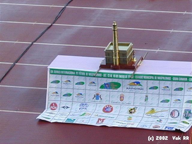Maspalomos cup 11-01-2002 (10).jpg