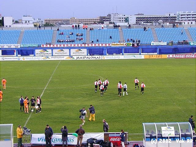 Maspalomos cup 11-01-2002 (3).jpg