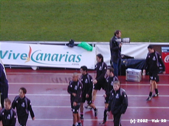 Maspalomos cup 11-01-2002 (5).jpg
