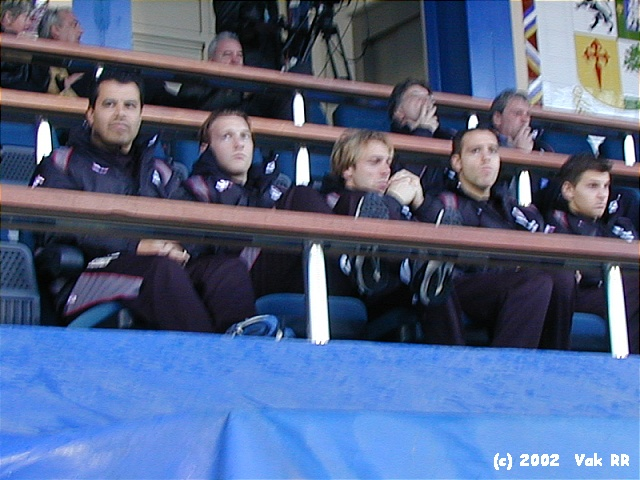 Maspalomos cup 11-01-2002 (6).jpg