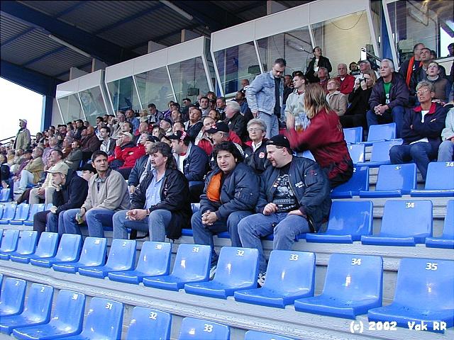 Maspalomos cup 11-01-2002 (8).jpg