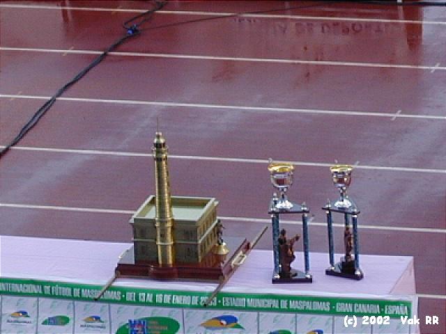 Maspalomos cup 11-01-2002 (9).jpg