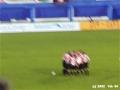Maspalomos cup 11-01-2002 (1).jpg