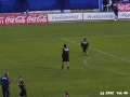 Maspalomos cup 11-01-2002 (11).jpg