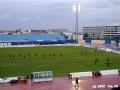 Maspalomos cup 11-01-2002 (12).jpg