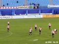 Maspalomos cup 11-01-2002 (2).jpg