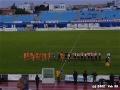 Maspalomos cup 11-01-2002 (4).jpg