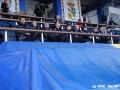 Maspalomos cup 11-01-2002 (7).jpg