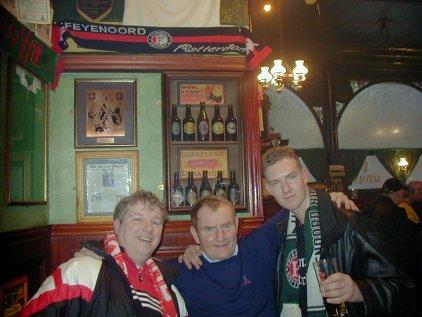 Rangers - Feyenoord 1-1 21-02-2002 (6).jpg