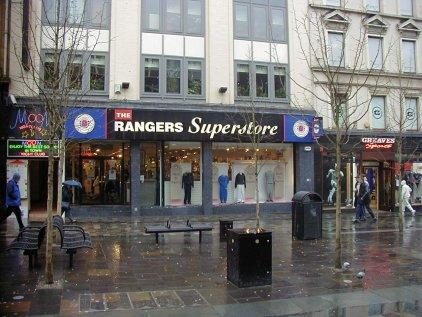 Rangers - Feyenoord 1-1 21-02-2002 (8).jpg