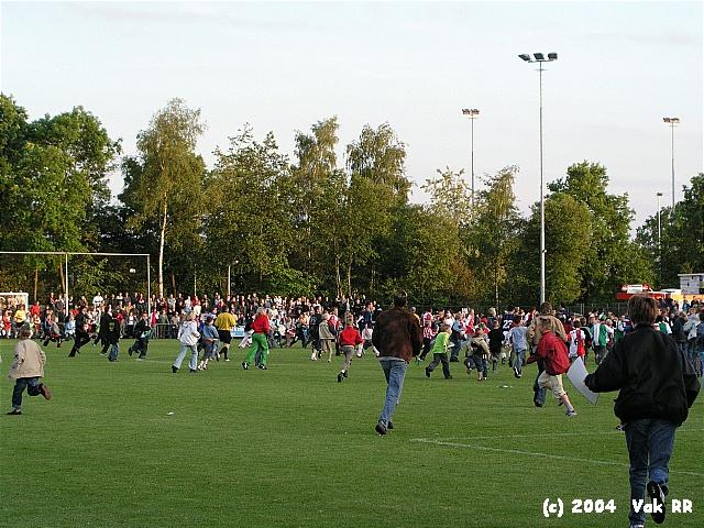 Bennekom - Feyenoord 1-9 25-05-2004 (1).JPG
