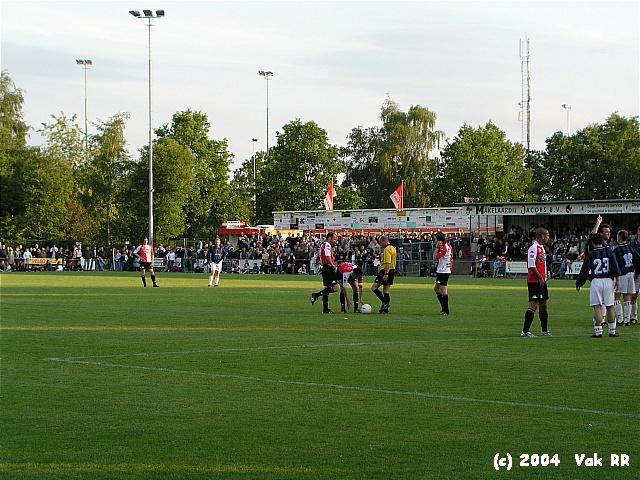 Bennekom - Feyenoord 1-9 25-05-2004 (12).JPG