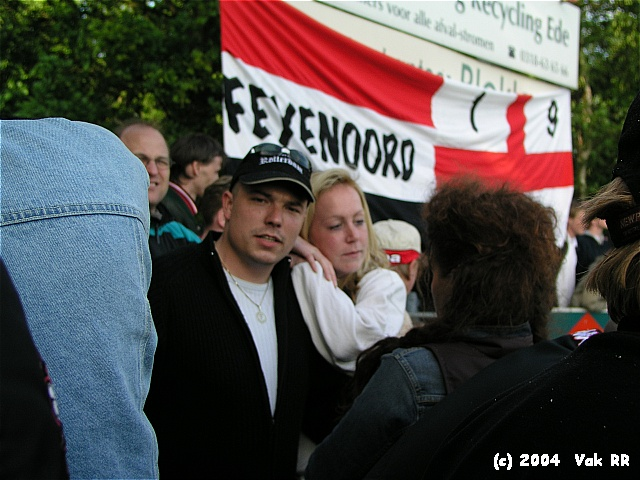 Bennekom - Feyenoord 1-9 25-05-2004 (22).JPG