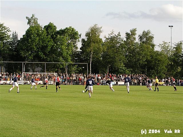 Bennekom - Feyenoord 1-9 25-05-2004 (23).JPG