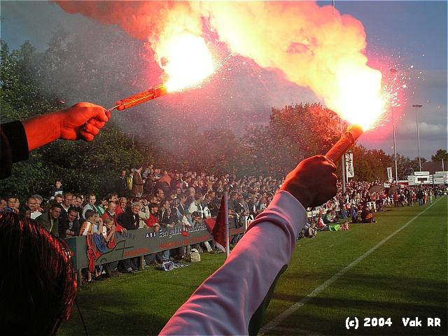 Bennekom - Feyenoord 1-9 25-05-2004 (31).JPG