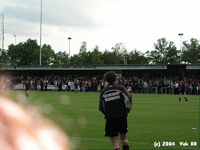 Bennekom - Feyenoord 1-9 25-05-2004 (34).JPG
