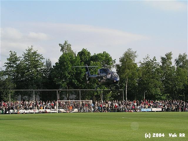 Bennekom - Feyenoord 1-9 25-05-2004 (39).JPG