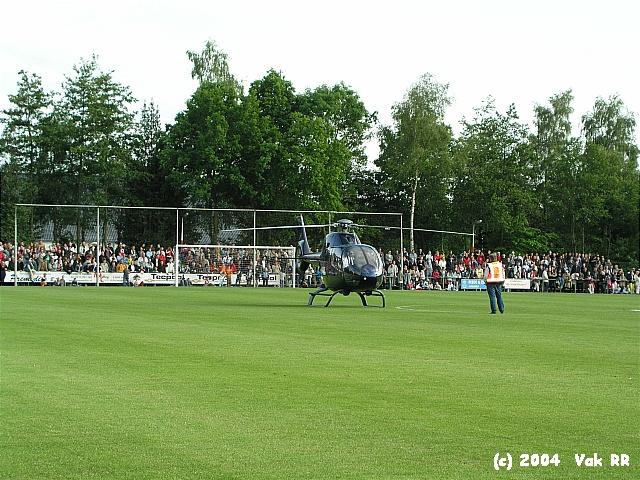 Bennekom - Feyenoord 1-9 25-05-2004 (40).JPG