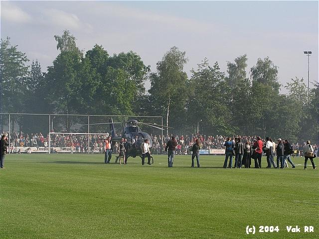 Bennekom - Feyenoord 1-9 25-05-2004 (41).JPG