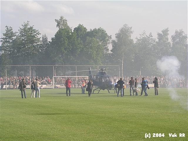 Bennekom - Feyenoord 1-9 25-05-2004 (42).JPG