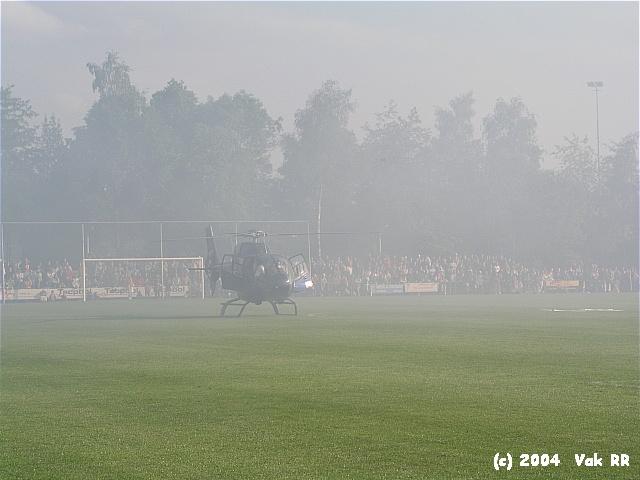 Bennekom - Feyenoord 1-9 25-05-2004 (43).JPG
