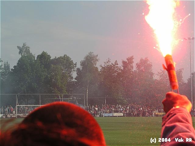 Bennekom - Feyenoord 1-9 25-05-2004 (45).JPG
