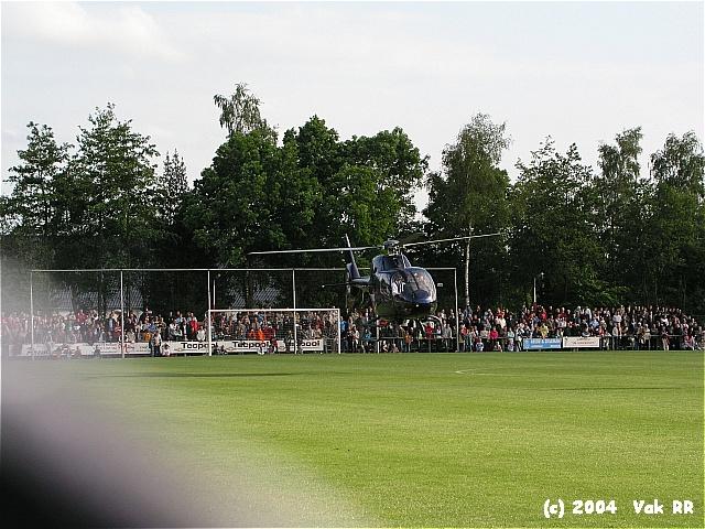Bennekom - Feyenoord 1-9 25-05-2004 (48).JPG