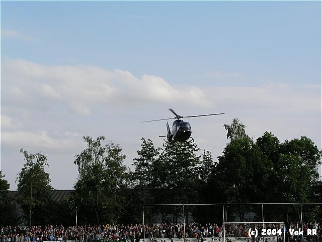 Bennekom - Feyenoord 1-9 25-05-2004 (50).JPG