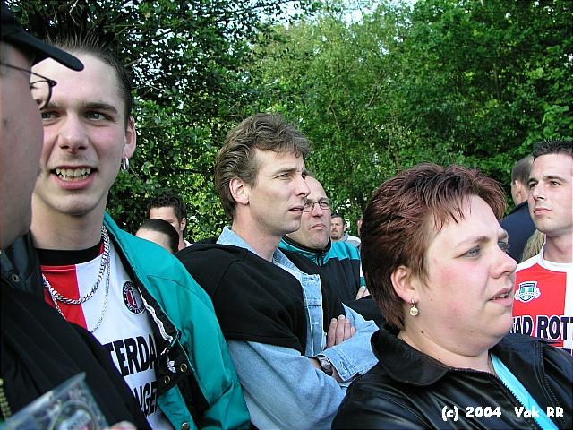 Bennekom - Feyenoord 1-9 25-05-2004 (58).JPG