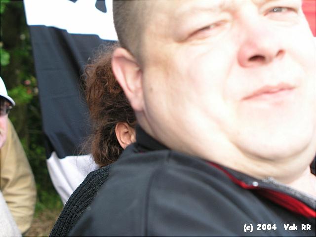 Bennekom - Feyenoord 1-9 25-05-2004 (62).JPG