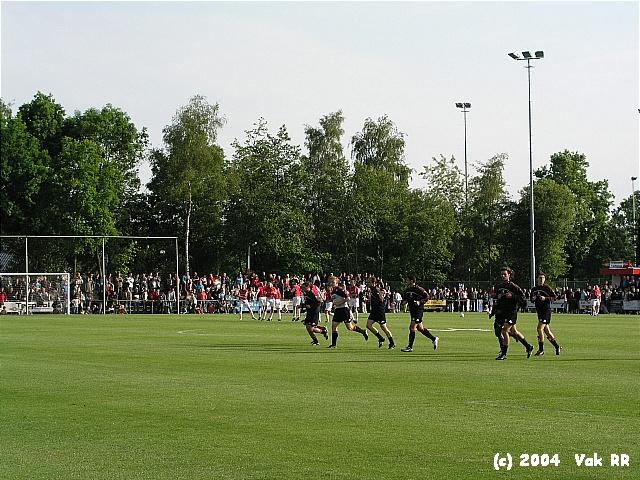 Bennekom - Feyenoord 1-9 25-05-2004 (63).JPG