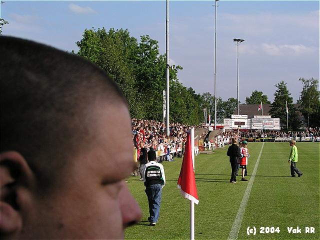 Bennekom - Feyenoord 1-9 25-05-2004 (66).JPG