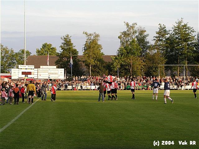 Bennekom - Feyenoord 1-9 25-05-2004 (8).JPG