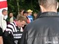 Bennekom - Feyenoord 1-9 25-05-2004 (0).JPG