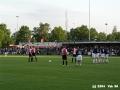 Bennekom - Feyenoord 1-9 25-05-2004 (11).JPG
