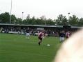 Bennekom - Feyenoord 1-9 25-05-2004 (14).JPG