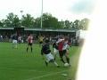 Bennekom - Feyenoord 1-9 25-05-2004 (15).JPG