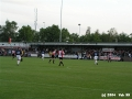 Bennekom - Feyenoord 1-9 25-05-2004 (16).JPG