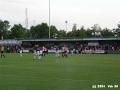Bennekom - Feyenoord 1-9 25-05-2004 (17).JPG