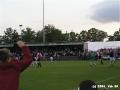 Bennekom - Feyenoord 1-9 25-05-2004 (18).JPG
