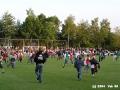 Bennekom - Feyenoord 1-9 25-05-2004 (2).JPG
