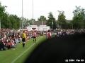 Bennekom - Feyenoord 1-9 25-05-2004 (20).JPG