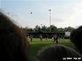 Bennekom - Feyenoord 1-9 25-05-2004 (21).JPG
