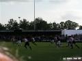 Bennekom - Feyenoord 1-9 25-05-2004 (24).JPG
