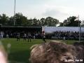 Bennekom - Feyenoord 1-9 25-05-2004 (26).JPG