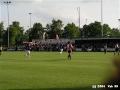 Bennekom - Feyenoord 1-9 25-05-2004 (27).JPG