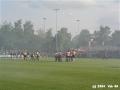 Bennekom - Feyenoord 1-9 25-05-2004 (29).JPG
