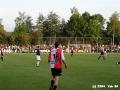 Bennekom - Feyenoord 1-9 25-05-2004 (3).JPG